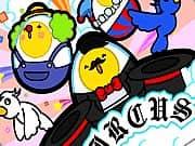 I Love Egg EP 10