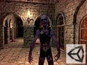 Infierno de Zombis 3D