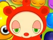 Jelly Poi Poi