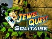 Jewel Quest Solitario