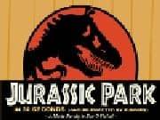 Jurassic Park in 30 seconds