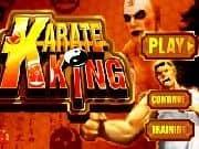 Karate King 3D