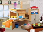 Juego Kids Room Escape 2
