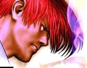 King of Fighters EX, The NeoBlood (U) (v1.1)