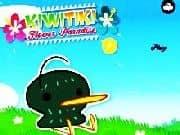 Kiwitiki