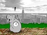 Koalaclock s 2008 movie