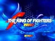 KOF Wing 1.5