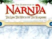 Las Aventuras de Narnia