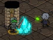 Loot Heroes II