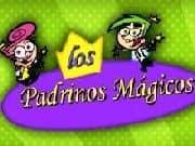 Los Padrinos Magicos en Aventura Magica