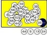 Lotería Bingo Flash