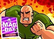 Mad Day 2 Revenge