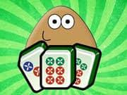 Mahjong de Pou