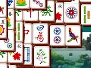 Mahjong Titans Juego De Mahjong Titans Para Jugar Online Gratis