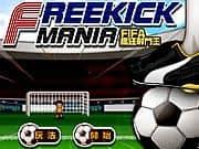 Maniacos del Futbol