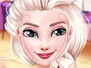 Maquillaje Manía Princesas