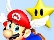 Mario Cazador de Estrellas