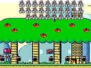 Mario Combate