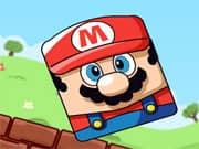 Mario Mundo de Vueltas