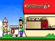 Mario s Restaurant