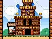 Mario_ Bob Omb Battle 2