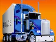Mejora tu Camion