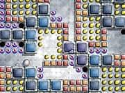 Minas Explosivas