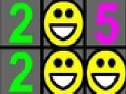 Minesweeper de Caras