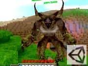 Minecraft Historia de Bloques