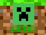 Minecraft HTML5