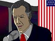 Mitt Romney New Comercial