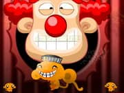Juego Monkey Go Happy Mayhem