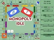 Juego Monopoly Idle