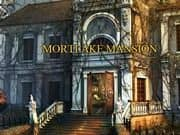 Mortlake Mansion