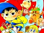 Mother 2: Earthbound