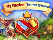 Juego de My Kingdom for the Princess
