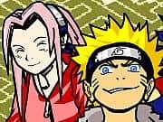 Naruto 500 Kunais