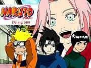 Naruto la Alianza