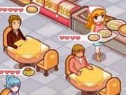 Negocio del Restaurante