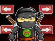 Ninja de Bolsillo