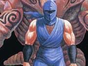 Ninja Ryukenden 1