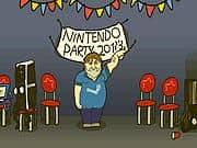 Nintendo s Third Party