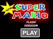 Nuevo Super Mario Bros