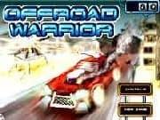 Offroad Warrior