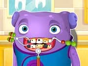 Oh al Dentista