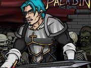 Juego Paladin The Game