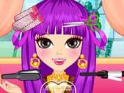 Juego Paris Hair Salon 2