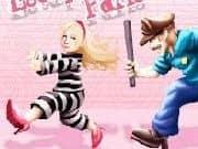 Paris Hilton Escapa de Prision