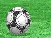 Penales del Fútbol Koreano