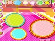 Juego Perfect Breakfast Decorating